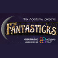 160428 Academy Center of the Arts THE FANTASTICKS
