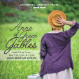 180607 ANNE OF GREEN GABLES MasterWorx Theater