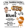 170422 Sedalia Center BBQ & BLUES