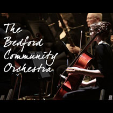 160409 Bedford Community Orchestra SPRING CONCERT