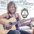 180216 BARBARA MARTIN Rockfish Valley Community Center