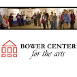 160909 Bower Center For the Arts - 2nd FRIDAYS