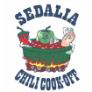171021 Sedalia Center CHILI COOK-OFF