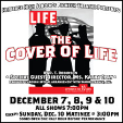 171214 THE COVER OF LIFE HHS Pioneer Theatre