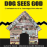 170217 Randolph College Wildcat Theatre DOG SEES GOD