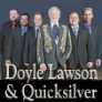 180211 DOYLE LAWSON & QUICKSILVER Appomattox Bluegrass