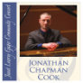 170402 SBC Music: GAGER COMMUNITY CONCERT: JONATHAN CHAPMAN COOK
