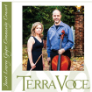 170205 SBC Music: GAGER COMMUNITY CONCERT: TERRA VOCE