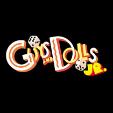 180628 GUYS AND DOLLS Jr Brookville Theatre