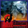 161029 JazzE Ellington:HILLCITY QUEENS 1ST HALLOQUEEN PARTY