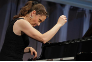 180415 PIANIST JEANNE BACKOFEN CRAIG Amherst Chamber Music Series