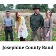 190511 JOSEPHINE COUNTY BAND Friends of the Bedford Public Library