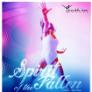 170525 Keith Lee Dances SPIRIT OF THE FALLEN