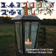 170929 LANTERN TOURS Appomattox 1865 Foundation
