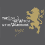 170518 THE LION, THE WITCH AND THE WARDROBE MasterWorx Theater: JOSEPH AND THE AMAZING TECHNICOLOR DREAMCOAT