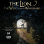 x170518 THE LION, THE WITCH AND THE WARDROBE MasterWorx Theater