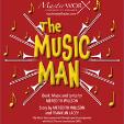 180928 THE MUSIC MAN MasterWorx Theater