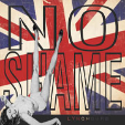 171208 NO SHAME: LYNCHBURG  RC Wildcat Theatre