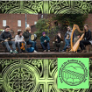 170303 Friends of the Bedford Public Library: SKIPPER'S ALLEY - DIRECT FROM DUBLIN