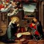 161218 St. John's Concerts ST. JOHN'S CHRISTMAS