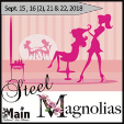 180921 STEEL MAGNOLIAS 246 The Main
