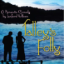 170504 TALLEY'S FOLLY - HHS Pioneer Theatre
