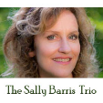 171111 SALLY BARRIS TRIO Friends of the Bedford Public Library