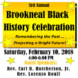 180210 BROOKNEAL BLACK HISTORY CELEBRATION 246 The Main