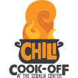 181020 CHILI COOK-OFF Sedalia Center