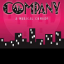 180601 COMPANY Little Town Players