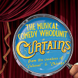 190228 CURTAINS! THE MUSICAL University of Lynchburg Theatre