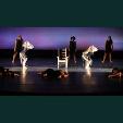 190502 DANCE WORKS University of Lynchburg Dance