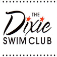 180914 THE DIXIE SWIM CLUB Little Town Players
