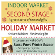 181215 HOLIDAY MARKET Second Stage Amherst