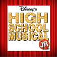 160527 Brookville Middle School Theater: HIGH SCHOOL MUSICAL JR.