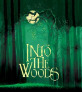 180222 INTO THE WOODS Lynchburg College Theatre