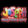 170310 MasterWorx Theater: JOSEPH AND THE AMAZING TECHNICOLOR DREAMCOAT