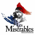 180216 LES MISERABLES (School Edition) HHS Pioneer Theatre