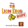 180217 LION KING KIDS Brookville Theatre