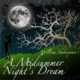 181004 A MIDSUMMER NIGHT'S DREAM Brookville Theatre