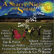 160806 Sedalia Center A STARRY NIGHT