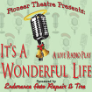 161215 HHS Pioneer Theatre - IT'S A WONDERFUL LIVE: LIVE RADIO PLAY