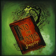 180928 INTO THE WOODS Jr - Brookville Theatre