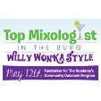 160512 Academy Center of the Arts TOP MIXOLOGIST IN THE BURG