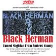 180318 BLACK HERMAN Amherst Chamber Music Series