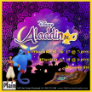 210319 ALADDIN JR.- 246 The Main