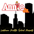 210512 ANNIE JR Linkhorne Middle School Theatre: