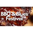 220423 BBQ & BLUES Sedalia Center