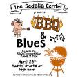 180428 BBQ & BLUES Sedalia Center