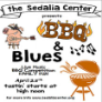 200425 BBQ & BLUES Sedalia Center